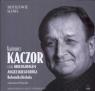 Obsługiwałem angielskiego króla  (Audiobook)Hrabal Bohumil