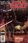 Star Wars Komiks 5/2016