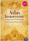 Atlas Historyczny LO Od Star. do współ. w.2019 NE