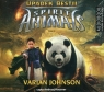 Spirit Animals Upadek Bestii Tom 3 Powrót
