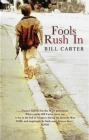 Fools Rush in Carter