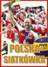 Polska siatkówka Praca zbiorowa
