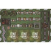 Heroes of Normandie U.S Army Box