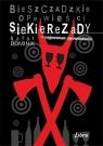 Bieszczadzkie opowieści Siekierezady + najnowsze opowiadania Dominik Rafał