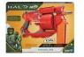 Blaster Nerf Halo Mangler (E9273)od 8 lat