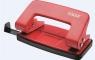 Dziurkacz EAGLE 709 R czerwony (110-1029)