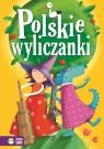 Polskie wyliczanki Opracowanie zbiorowe