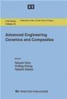 Advanced Engineering Ceramics and Composites Takashi Goto