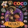 Coco Tatuaże Zabawy z wyobraźnią