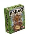 Kakao (105553)