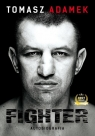 Fighter Autobiografia Adamek Tomasz
