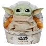 Star Wars - The Mandalorian: Baby Yoda (GWD85)