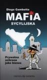 Mafia sycylijska