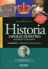 Odkrywamy na nowo Historia i społeczeństwo Rządzący i rządzeni Podręcznik Przedmiot uzupełniający