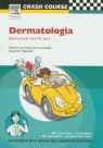 Dermatologia Crash course  Furter Sabrina, Jasch Kim Ch.