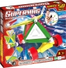 Supermag Tags Wheels 50 (181)