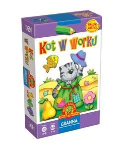 Kot w worku (00181)