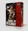 Blood Rage: Bogowie Asgardu. Gra