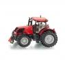 Siku Farmer traktor Valtra seria S (3281)
