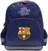 Plecak szkolny FC Barcelona