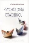 Psychologia coachingu Law Ho, Ireland Sara, Hussain Zulfi