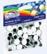 Confetti Fiorello oczka 12mm (GR-KE80-12)