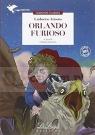 Orlando Furioso książka + MP3