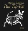 Pan Tip-Top TW