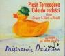 Mistrzowie dzieciom - Pieśń Torreadora, oda do radości i inne