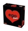 Ego Love (01481)