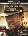 Bez przebaczenia (2 Blu-ray) 4K