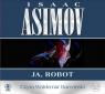Roboty Ja robot T.1 (audio) Asimov Isaac