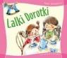 Lalki Dorotki