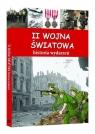 II wojna światowa. Historia wydarzeń