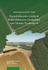 Rozwój obszarów wiejskich Polski Północnej i Zachodniej oraz Niemiec Jezierska-Thöle Aleksandra