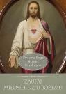 Zaufaj Miłosierdziu Bożemu Szczypta Jolanta