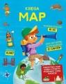 Wielka księga map