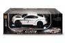 Auto Bentley GT3 na radio Wiek: 3+