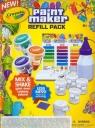 Paint Maker Zestaw uzupełniający (74-7081)