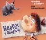 Kacper z szuflady  (Audiobook) Kasdepke Grzegorz
