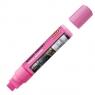 Marker kredowy 8/15 mm różowy (TO-290)