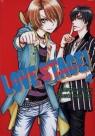 Love Stage! Tom 4 Eiki Eiki