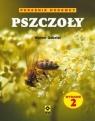 Pszczoły. Poradnik hodowcy. Wyd. II Gekeler Werner