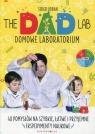 TheDadLab Domowe laboratorium