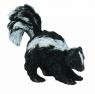 Skunks S (88381)