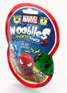 Wooblies Marvel - Figurki 2-pack (WBM001)