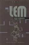 Dzieła S. Lem T.28 - Summa technologie Stanisław Lem