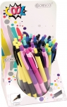 Długopis Cresco COOL (mix)