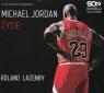 Michael Jordan Życie (Audiobook) Lazenby Roland