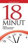 18 minut